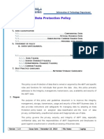 ABPT-Data Protection Policy_2