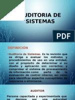 AUDITORIA DE SISTEMAS exposición.pptx