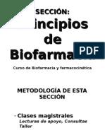 A Solubilidad Biofarmacia 06-2015