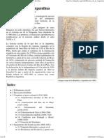 Historia de la Argentina - Wikipedia, la enciclopedia libre.pdf