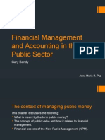 Chapter 1 What is public money.pptx
