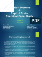 BITC C 6 SuperiorSystems1 PGDM 2014-2016