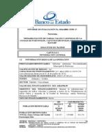 Inf Portoviejo Mayo 03-07-2014