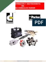 manual-operacion-mantenimiento-sistema-hidraulico-parker.pdf