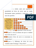 problemascomtabelas-111020121215-phpapp01.doc