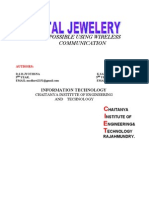 Digital Jewellery(3)