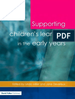 Linda Miller-Supporting Children's Learning in the Early Years (2004).pdf