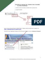 Guida Autenticazione e Accesso Portale Tesoro1