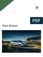 noul_sharan_2015