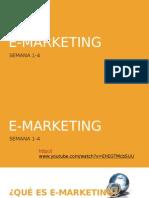e Marketing (1)