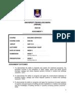 Dqs184-Assign June 2015