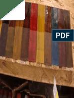colores en la madera.pdf