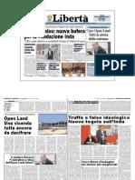 Libertà Sicilia del 25-07-15.pdf