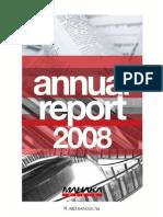Abba Lt 2008