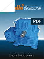 1_worm_gear_box.pdf