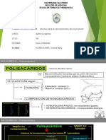 polisacaridis