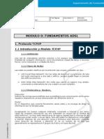 Bloque0 Fundamentos ADSL