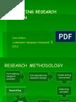 1 Selecting Research Design Rev 2012 (1)
