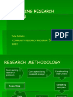 1 Selecting Research Design Rev 2012 (1)