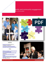 option-resource-communities