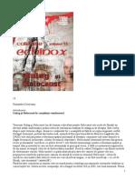 18203474-13CaieteleEchinox-Gulag-Holocaust.pdf