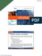 9-Teknik-Analisa-Jaringan-CPM.pdf
