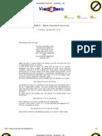 combobox - listbox - directorylist