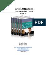 LoA - Basic - Book 2.pdf
