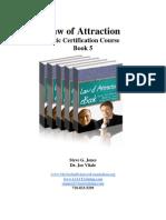 LoA - Basic - Book 5.pdf