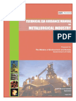 TGM_Metallurgy_010910_NK.pdf