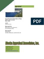 Appraisal 2014