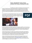 Article   Download Games, Download Pc Games, Demo Download, Free Download Full Version, Download Ful (48)