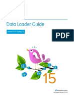 salesforce_data_loader.pdf