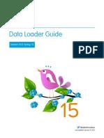 salesforce_data_loader.pdf