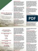 Qi-Tríptico.pdf