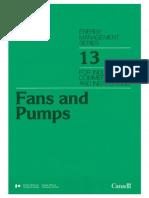 EMS_13_fans_and_pumps.pdf
