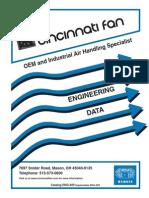 EngData-203-internet.pdf