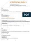 principali_nozioni_eng.pdf