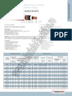 cabluri medie tensiune.pdf