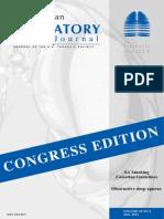 SA-RespiratoryJournalVol20Issue2.pdf
