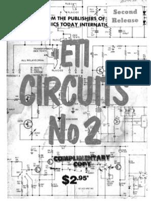 SN74LS90 SN 74LS90 Circuito Integrato DECADE COUNTER