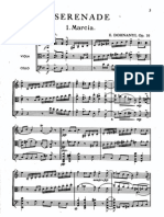 Imslp313554 Pmlp195DDD220 Dohnanyi Op 10.Score