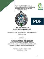 Practica7 Interaccion Campos Electro UPIICSA