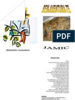 Bem Aventuranças _ JAMIC