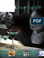 IBA_Sixty_Years_-_Official_Cocktails.pdf