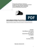 GUÍA DE GIMNASIA CEREBRAL PARA  DESARROLLAR EL PENSAMIENTO FINAL PARA PDF.pdf