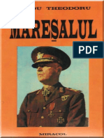 Radu Theodoru Maresalul