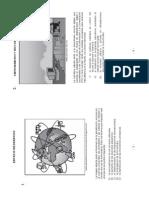 Modelo Historia Geografía y Ciencias Sociales 2016
