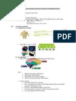 Semi Detailed Science.nhel