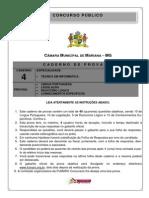 Caderno 4_TEC_INF-20140609-155059